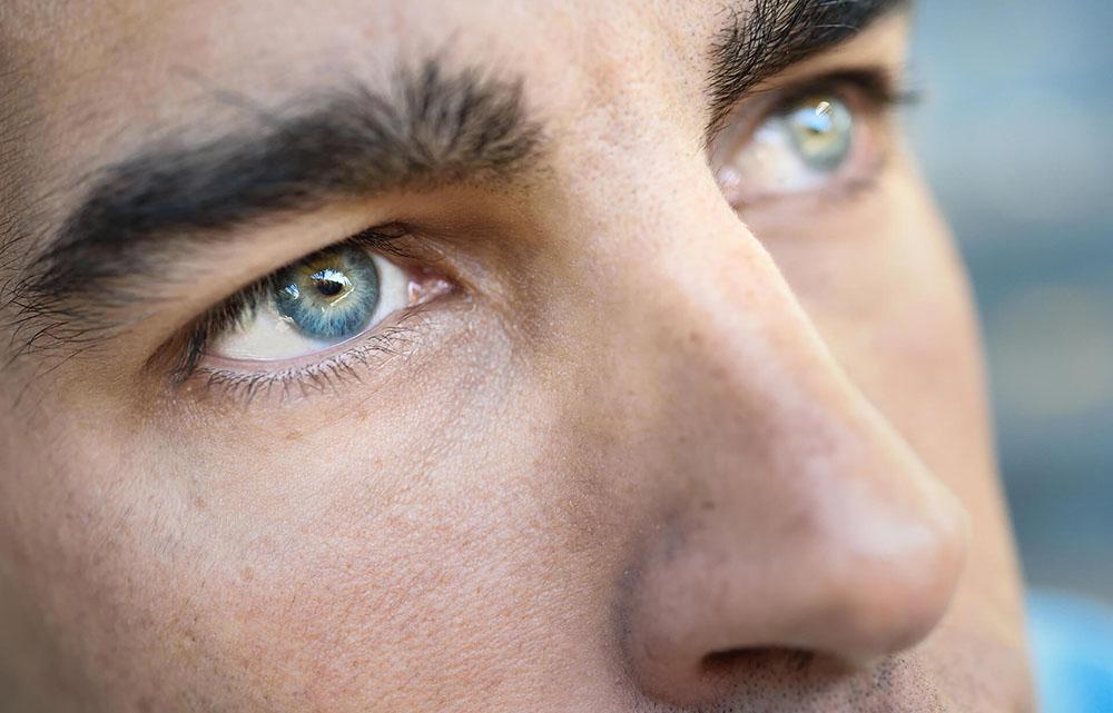 Плюсы и минусы ношения контактных линз